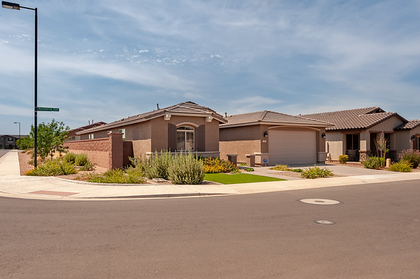 3541 West Saint Charles Avenue, Phoenix, AZ (MLS)