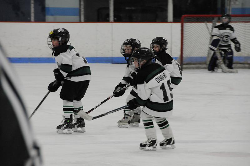 TJhockey1stcommunion 024.JPG
