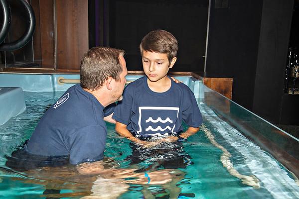 07-14-19 Baptisms