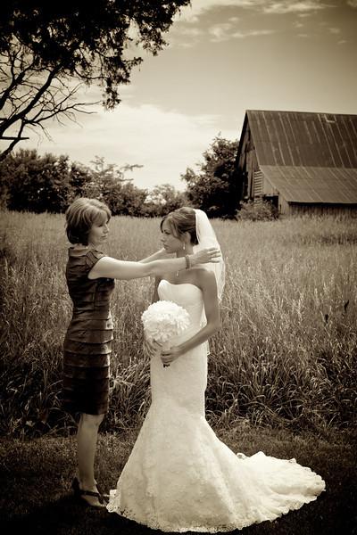 20110716_Wedding2_0050.jpg