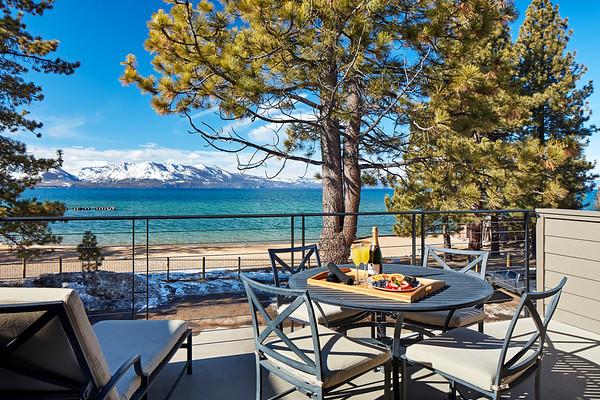 The Landing Lake Tahoe