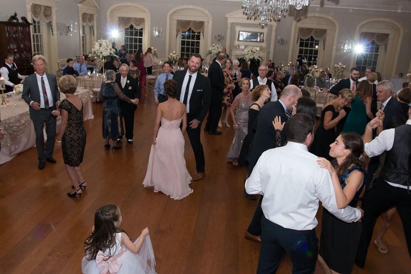 Meredith Wedding JPEGS 3K-1001.jpg