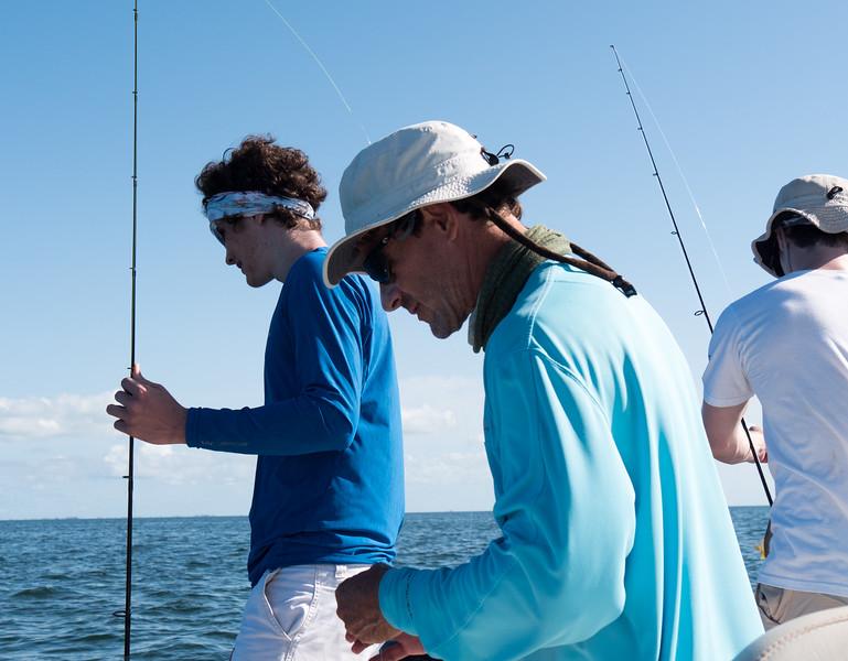 florida bay fishing-45