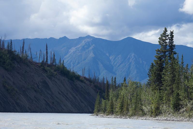 Alaska - Tana-9659.jpg