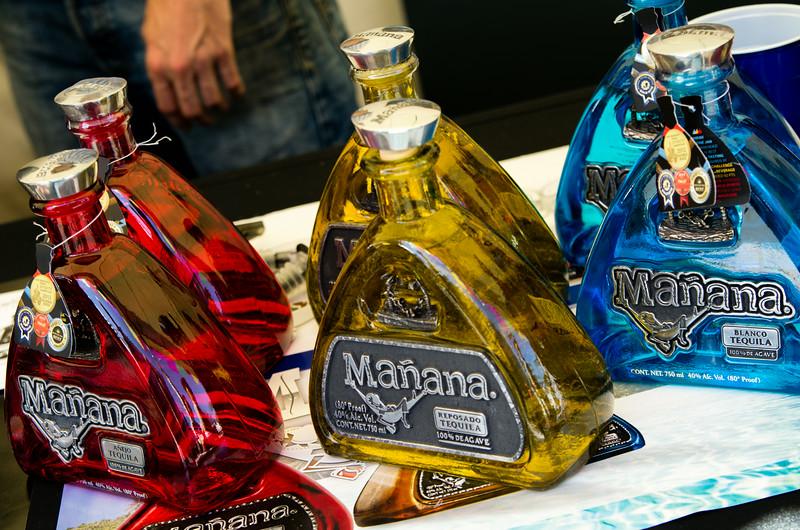 Northwest Tequila Fest 2014-23.jpg