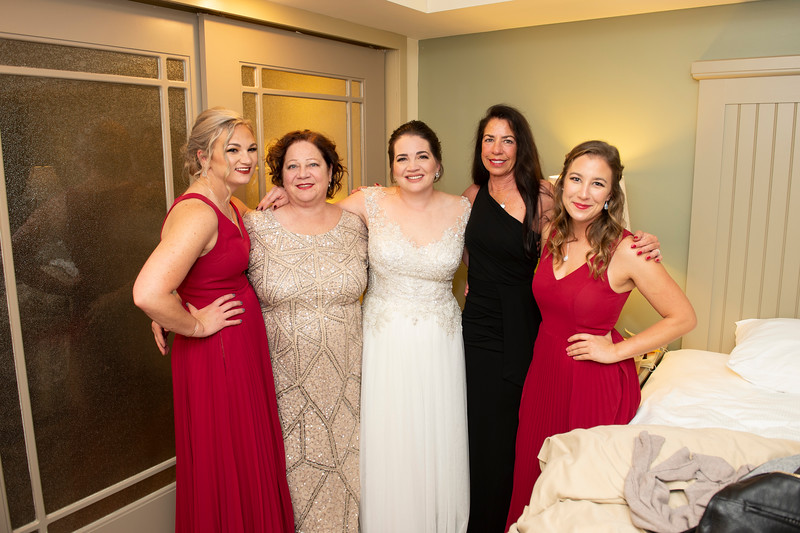 Simoneau-Wedding-2019--0122.JPG