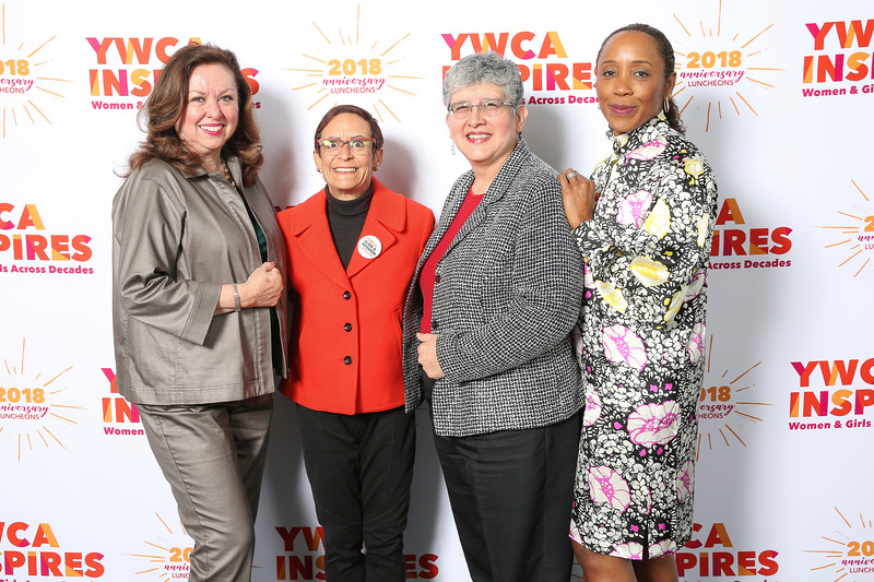 4.18.18 YWCA step  repeat (pv) (103 of 145).jpg