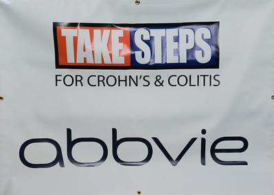 2013 ccfa taking steps brooklyn walk 10 13 13