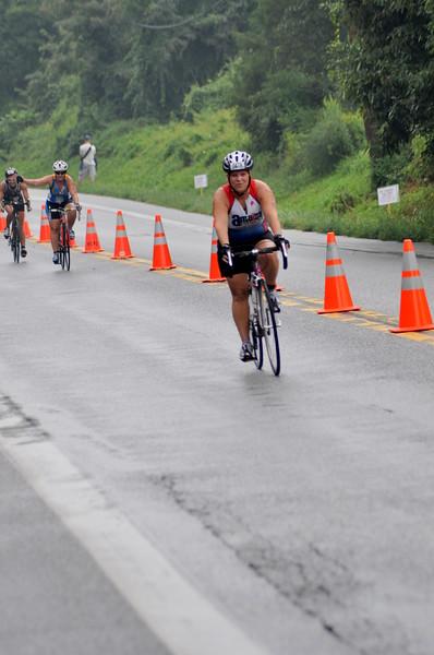 Iron Girl 2010 136.JPG