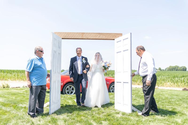 Morgan & Austin Wedding - 146.jpg