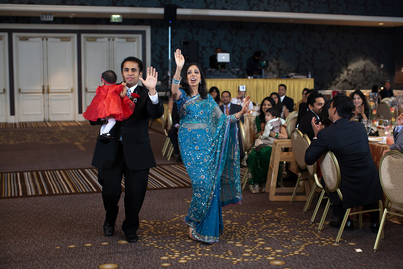 Shikha_Gaurav_Wedding-1736.jpg