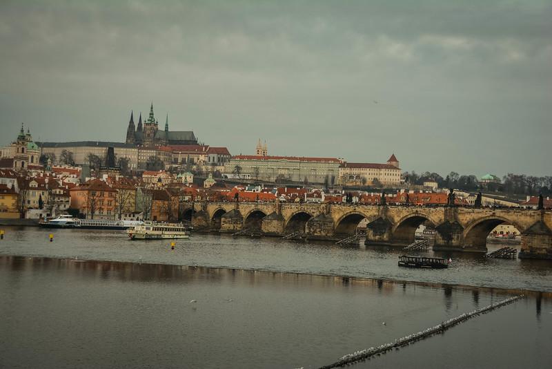 Prague-32.jpg