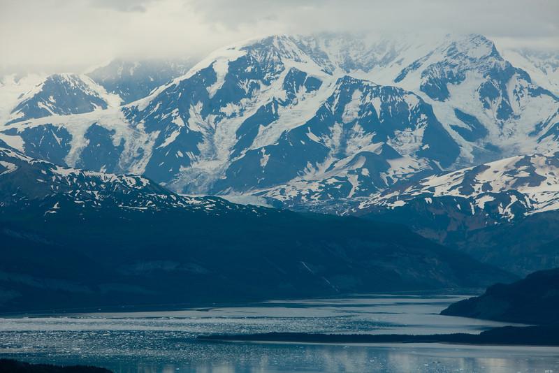 Alaska Icy Bay-4476.jpg