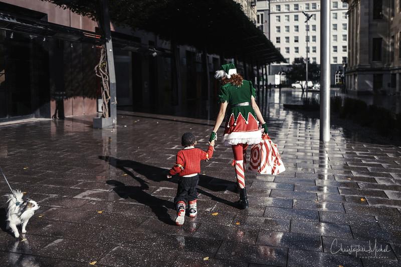12-24-1518964bb christmaseve.jpg