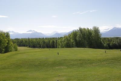 2018 Settlers Bay Golf