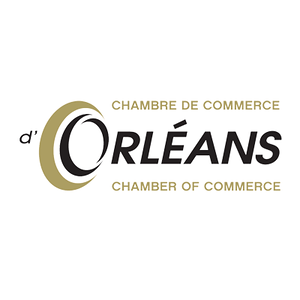 Orleans Chamber Christmas 2017