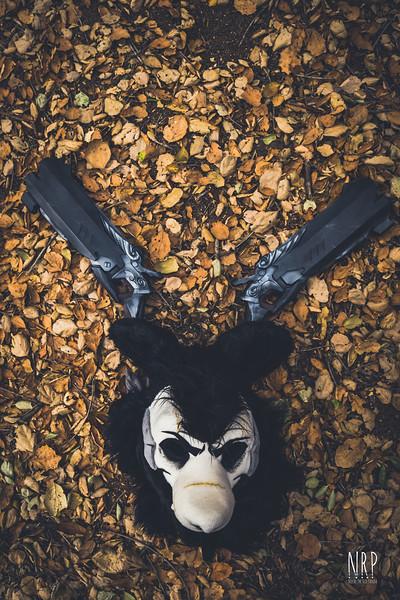 Reaper FurBBQ (1 of 78).jpg