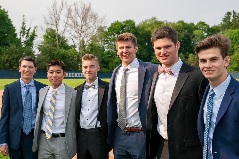 Staples Sr Prom June 2019-1758.jpg