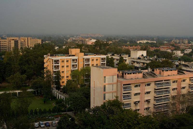 Delhi Morning.jpg
