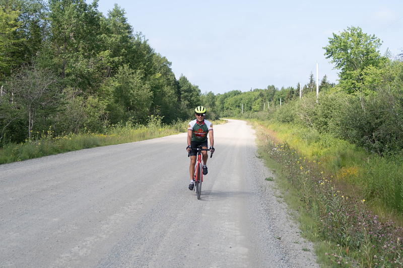 Nova Scotia-383.jpg
