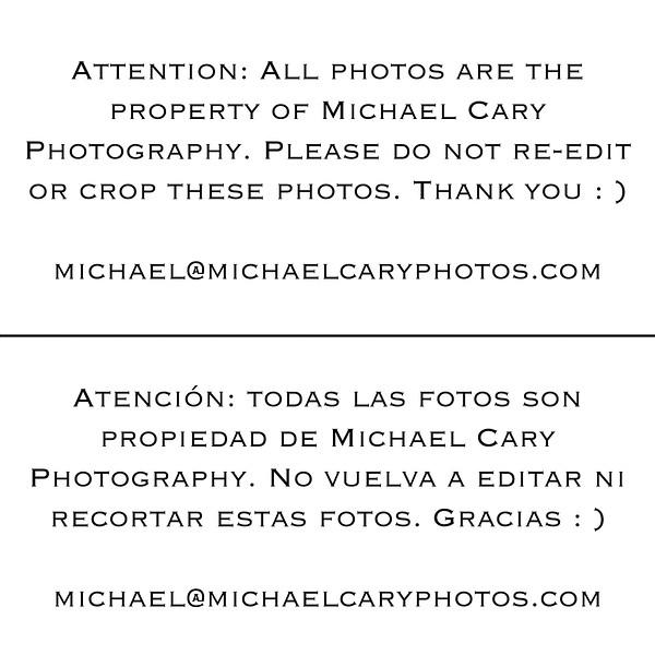Copyright Notice.jpg
