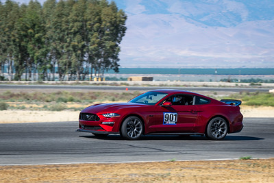 Speed SF Buttonwillow 2020-05-31