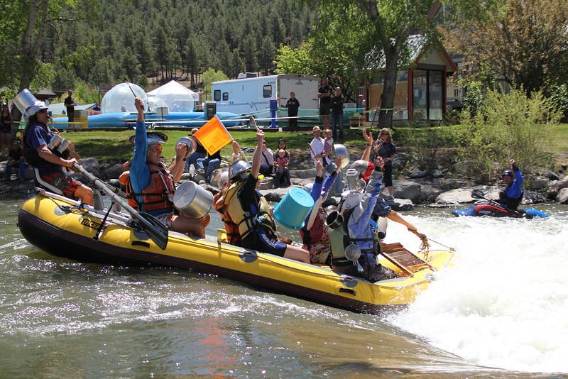 120519 Riverfest (111).JPG