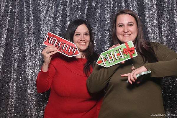 12-18-19 Lennar Holiday Party