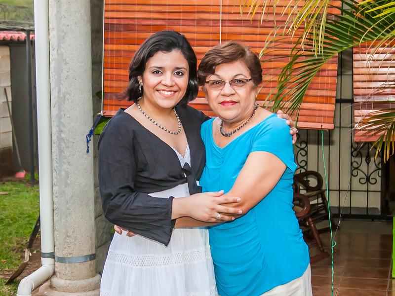 2014.12.26 - Sesión Familiar Gaitán Delgado (276).jpg