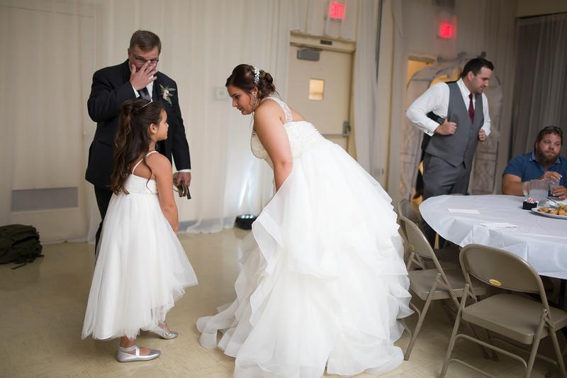 Marissa & Kyle Wedding (455).jpg