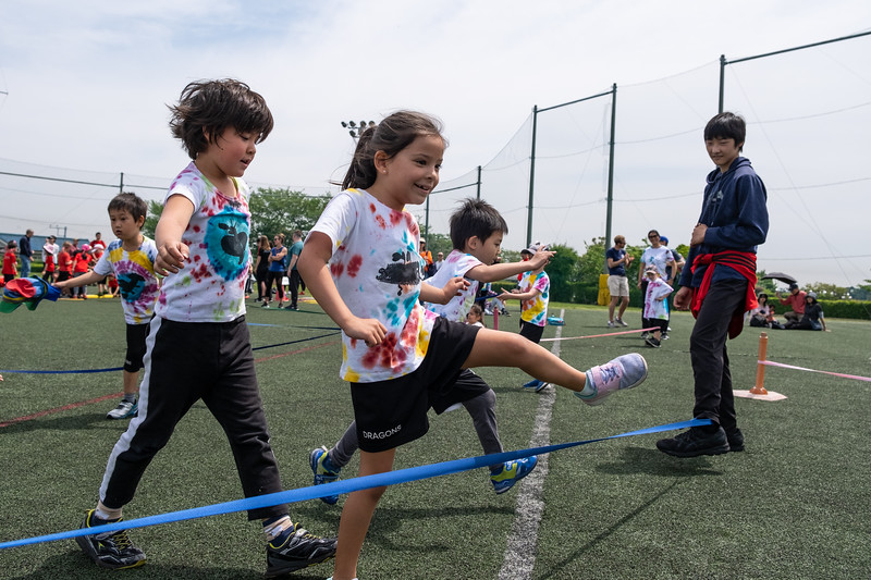 Elementary Sports Day 2019 YIS-8121.jpg