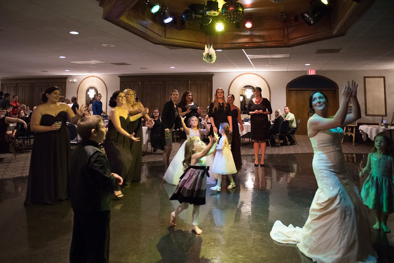 The Reception - Ryan and Ashleigh (160 of 184).jpg