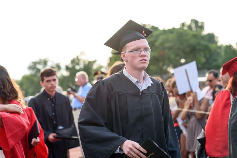 20150622-Graduation-191.jpg