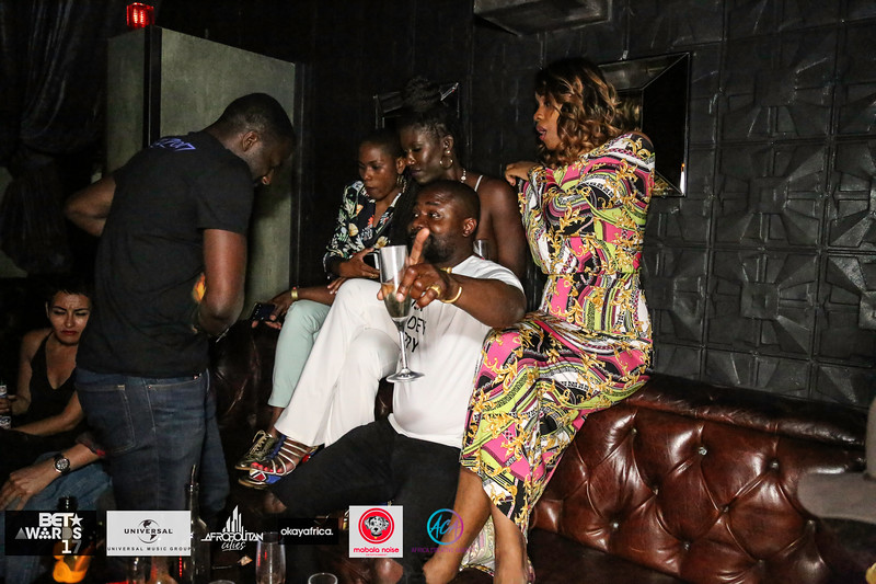 BET_Afropolitan LA_Afterparty_WM-0248.JPG