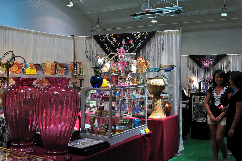 RB Antique Fair-1.jpg