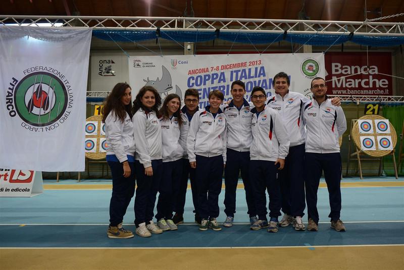 Ancona2013_Cerimonia_Apertura (9) (Large).JPG