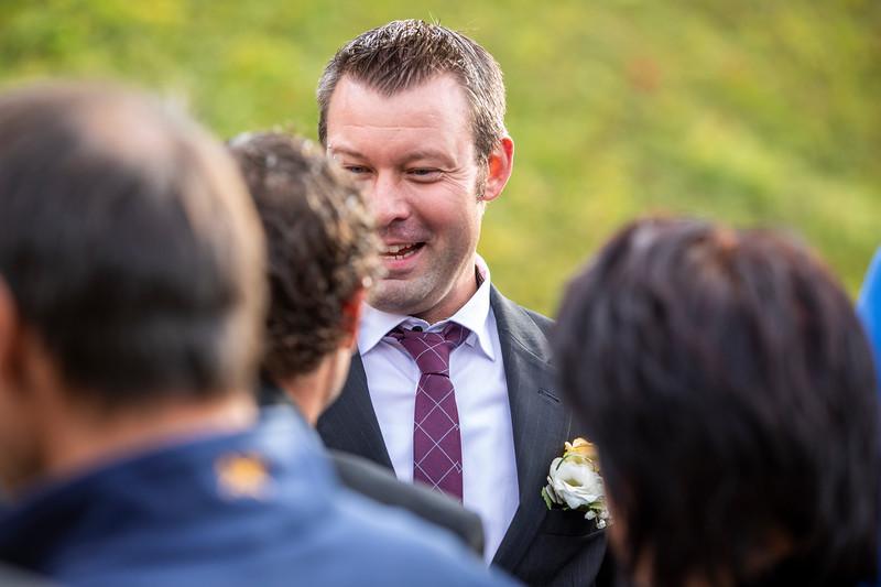 Hochzeit-Martina-und-Saemy-8879.jpg