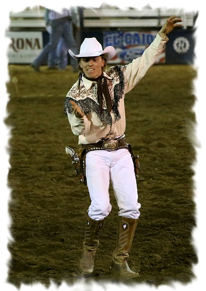 Rider Kiesner_Lakeside Rodeo_Saturday Night_4.18.2015_KC.jpg