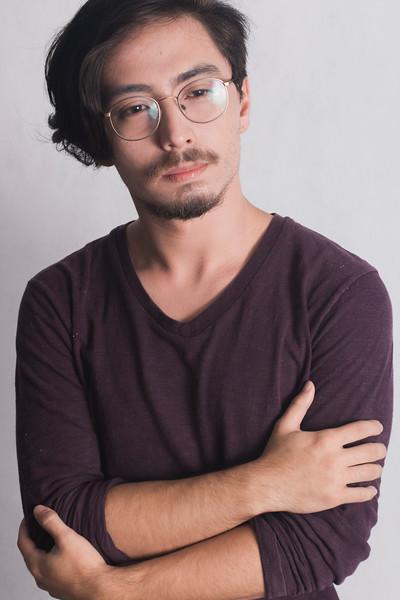 Allan Bravos - Ensaio Renan Suto-35.jpg