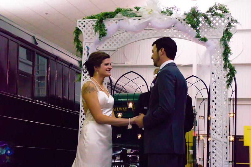 Ceremony (182 of 250).jpg