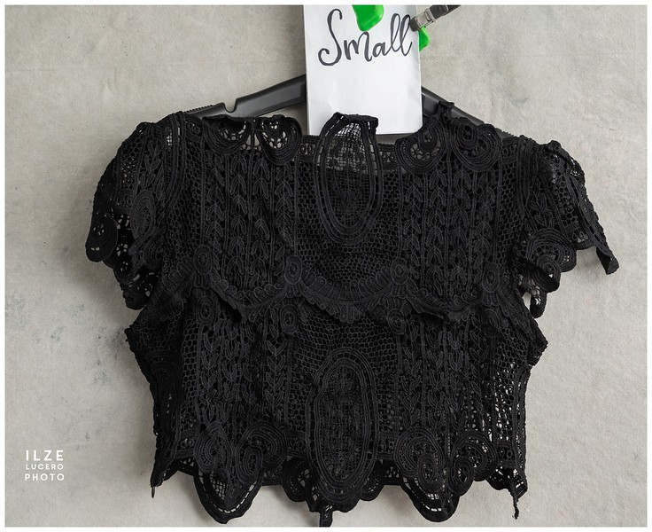 Black (21).jpg