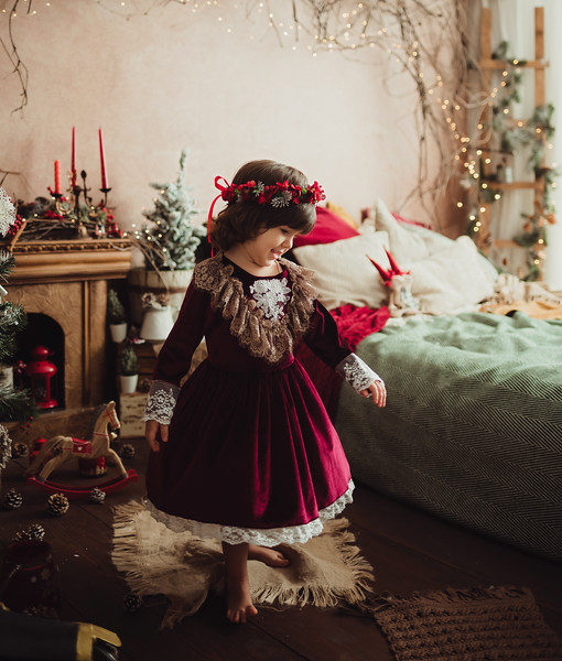 Daria Craciun 2019_Catalina Andrei Photography-16.jpg