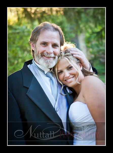 Heidi Wedding 186.jpg