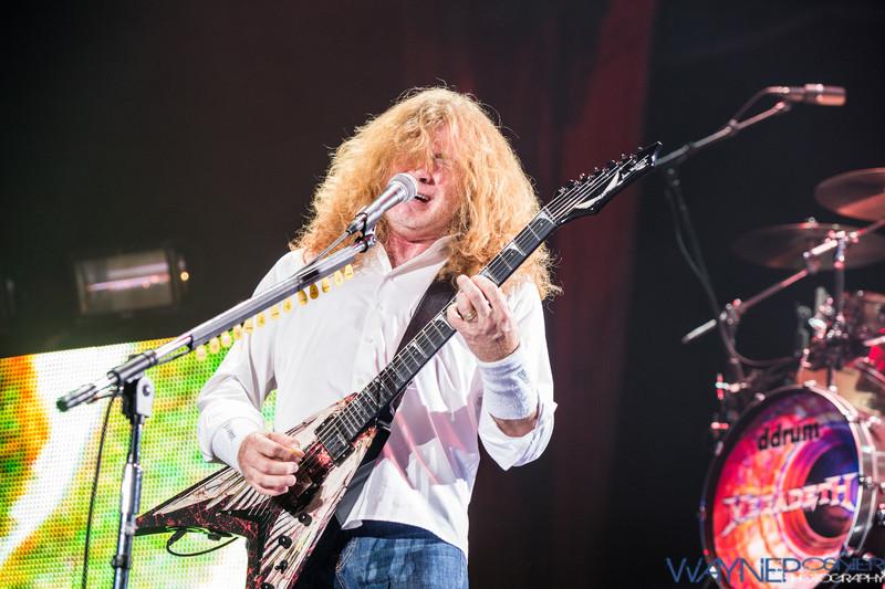 Iron_Maiden_and_Megadeth-7591.jpg