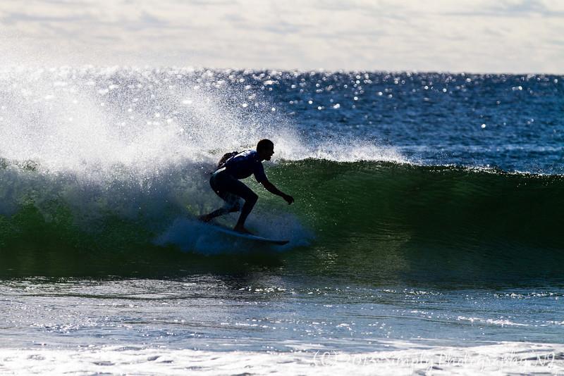 Belmar Pro Surf-2547.jpg