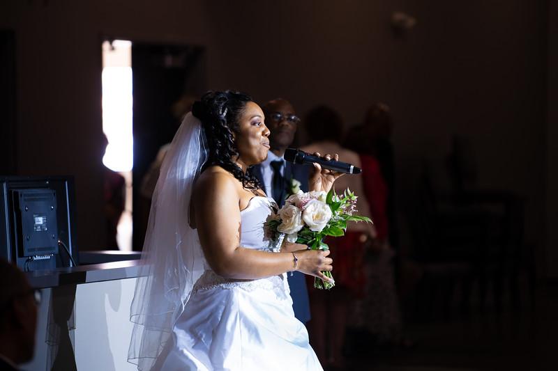 Clay Wedding 2019-09977.jpg