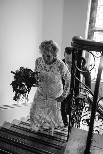 gore-wedding-40.jpg