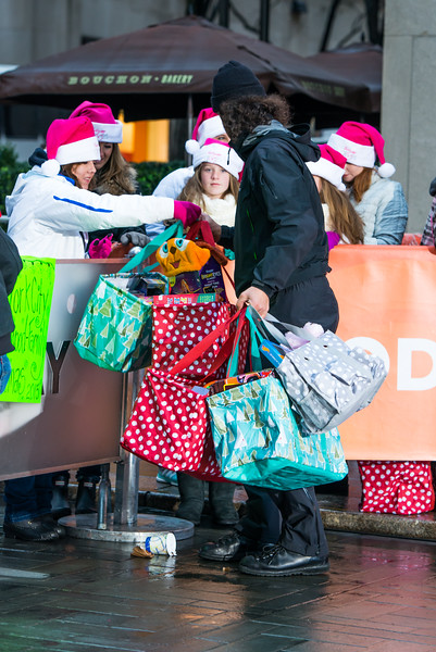 NYC Today Show 2015-1774.jpg