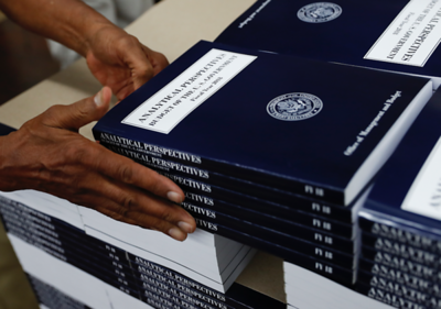trump-budget-promises-balance-in-decade-relies-on-deep-cuts