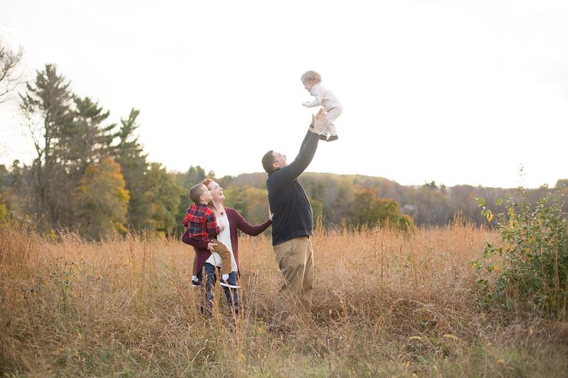 Stedjan Family 2017-31.jpg